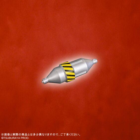 電光石火作戦セット