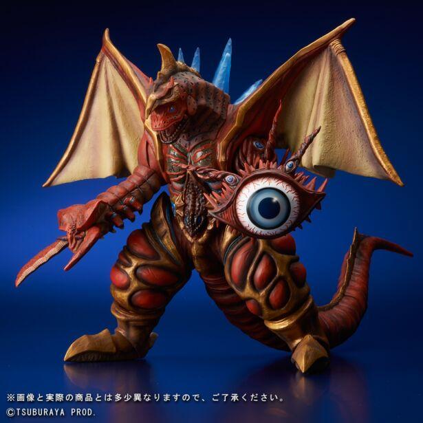 ULTRA NEW GENERATION ファイブキング(発光Ver.)